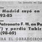 19790226 Hierro0001