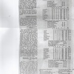 19790226 Hierro0002