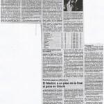 19790307 deia