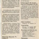 19790318 Deia