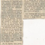 19790331 El Comercio