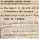 19790424 Hierro0002