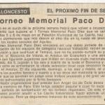 19790500 Correo