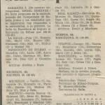 19790504 Marca