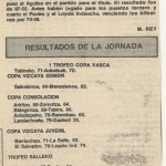 19790515 Correo