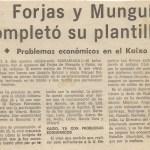 19790905 Marca