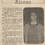 19790906 Hierro