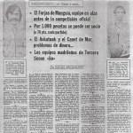 19790914 Hierro