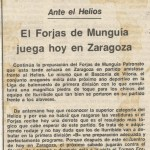 19790919 Correo