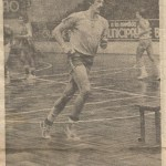 19790929 Gaceta-Junguitu
