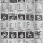 19791004 4-2-4