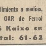 19791015 Hierro