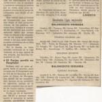 19791112 Hoja del lunes..