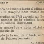 19791115 Hierro0001