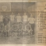 19791116 Gaceta....