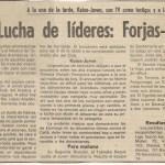 19791117 Gaceta