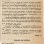 19791119 Hoja del lunes..