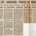 19791203 Hierro