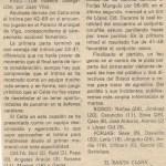 19791209 La voz de Galicia