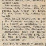 19791209 Marca