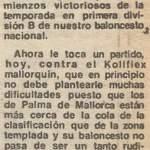 19791215 Correo