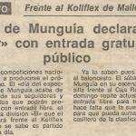 19800116 Correo