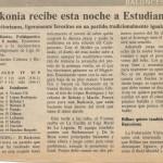 19800119 Egin