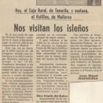 19800119 Gaceta