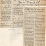19800202 Prensa gallega