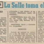 19800204 Marca