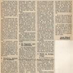 19800307 Gaceta0001