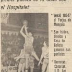 19800310 Jornada deportiva