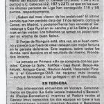 19800322 Gaceta