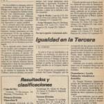 19800325 Deia