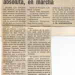 19800330 Gaceta