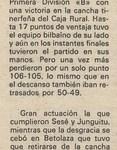 19800505 Hoja del Lunes..