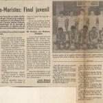 19800505 Hoja del Lunes