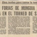 19800610 Correo