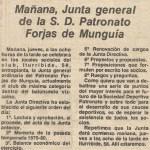 19800702 Correo