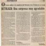19800916 Gaceta