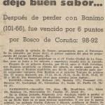 19800916 Hierro