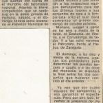19800919 Correo