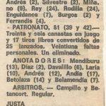 19801006 Marca