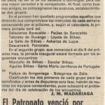 19801013 Hoja del Lunes