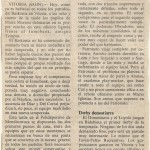 19801018 Egin