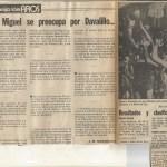19801028 Gaceta