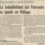 19801029 Hoja Lunes
