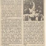 19801113 Deia
