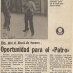 19801122 Gaceta