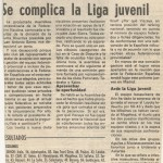 19801201 Gaceta